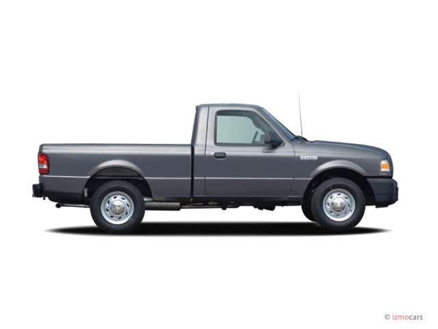 image 2007 ford ranger 2wd reg cab 112 xl side exterior view size 640 x 480 type gif. Black Bedroom Furniture Sets. Home Design Ideas