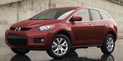 Used Tires Denver >> 2007-mazda-cx-7-sport_100031961_m.jpg
