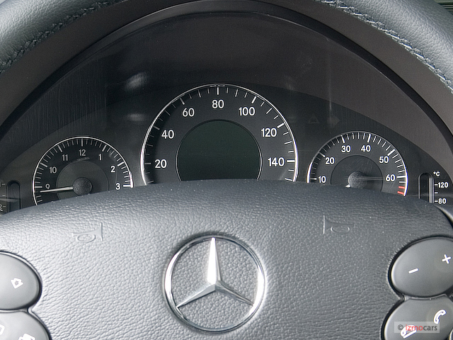 mercedes benz g cl reliability with 100285097 2007 Mercedes Benz Clk Class 2 Door Coupe 3 5l Instrument Cluster on 2011 Mercedes Benz SLK Class Reviews C22412 in addition The Mercedes Benz W123 Is The Finest Saloon Car In The 20th Century likewise 2004 Mercedes Benz SLK Class Reviews C6114 furthermore Startuned Magazine December 2012 together with Brands With Reliable Engines.