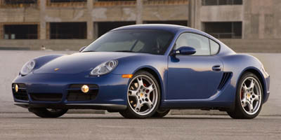 2007 porsche cayman pictures photos gallery motorauthority. Black Bedroom Furniture Sets. Home Design Ideas