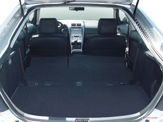 Image  2007 Scion Tc 3dr Hb Manual  Natl  Trunk  Size  640 X 480  Type  Gif  Posted On  May 8