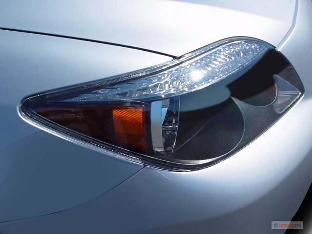 2013 scion tc headlight specs autos post. Black Bedroom Furniture Sets. Home Design Ideas