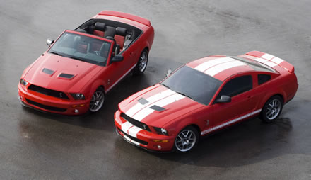 2007_shelby_production.jpg