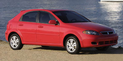 Acura Reno on 2007 Suzuki Reno Pictures Photos Gallery   Green Car Reports