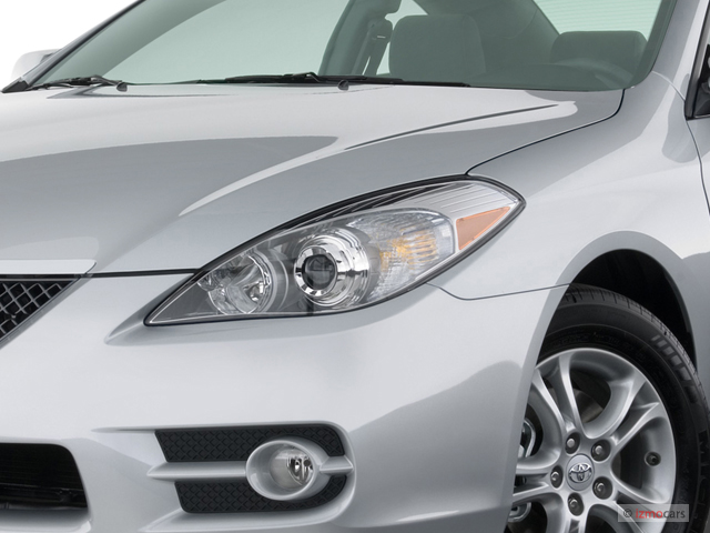 image 2007 toyota camry solara 2 door coupe v6 auto se natl headlight size 640 x 480 type. Black Bedroom Furniture Sets. Home Design Ideas