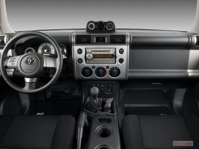 2016 Toyota Tundra Wiring Diagram Together With 2014 Toyota Corolla