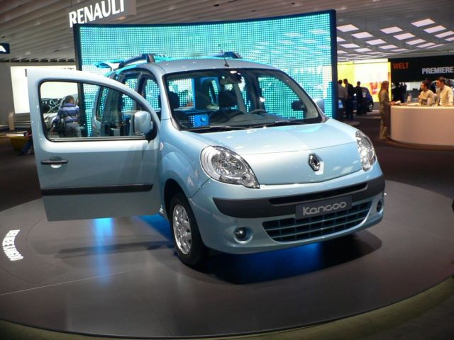 renault le car related images start 400 weili automotive network. Black Bedroom Furniture Sets. Home Design Ideas