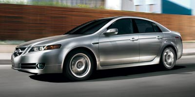 2013 Acura on 2007 2008 Acura Tl Recalled For Power Steering Hose Problem