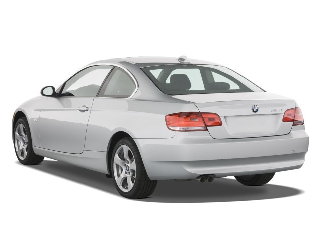how to buy a used vehicle in alberta