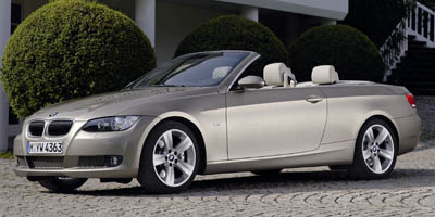 Ask Tcc What Should I Know About Buying A 2008 Bmw 3 Series