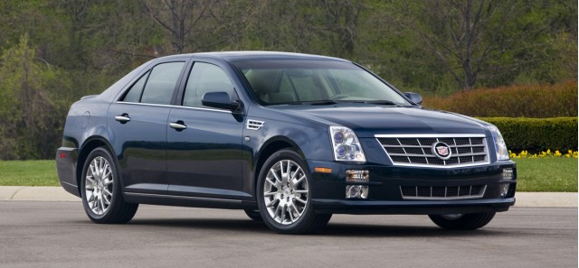2015 cadillac sts quality review 2017 2018 best cars reviews. Black Bedroom Furniture Sets. Home Design Ideas