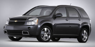 2008 chevrolet equinox chevy review ratings specs. Black Bedroom Furniture Sets. Home Design Ideas