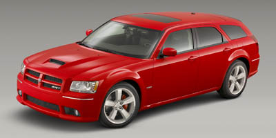 new and used dodge magnum prices photos reviews specs the car connection. Black Bedroom Furniture Sets. Home Design Ideas