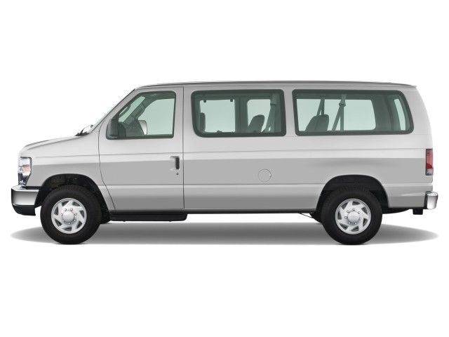 Used Cars For Sale In New Jersey Used Car Dealers Nj >> New and Used Ford Econoline Wagon For Sale - The Car ...