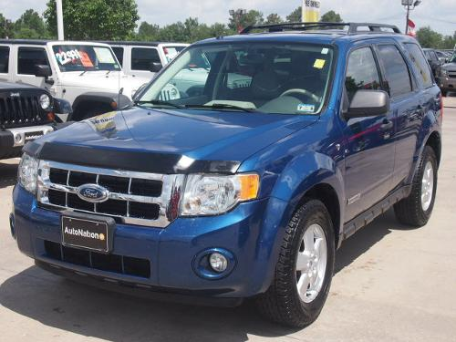 The Car Connection 39 S Best Used Car Finds For June 29 2013