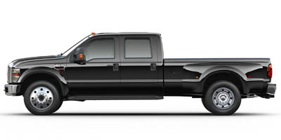 2008 ford super duty f 450 pictures photos gallery the. Black Bedroom Furniture Sets. Home Design Ideas