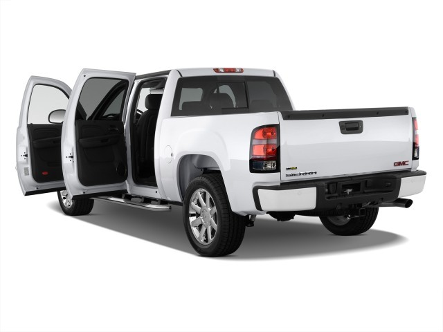 2011 gmc sierra 1500 related pictures gmc sierra chevrolet silverado. Cars Review. Best American Auto & Cars Review