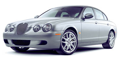 new and used jaguar s type for sale the car connection. Black Bedroom Furniture Sets. Home Design Ideas