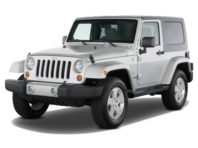 image 2008 jeep wrangler 4wd 2 door sahara angular front exterior view size 640 x 480 type. Black Bedroom Furniture Sets. Home Design Ideas