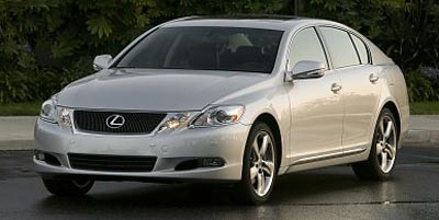 2008 lexus gs 350 review ratings specs prices and. Black Bedroom Furniture Sets. Home Design Ideas