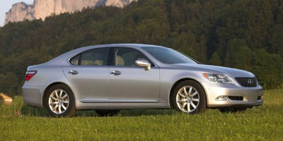 2008 lexus ls 460 pictures photos gallery green car reports. Black Bedroom Furniture Sets. Home Design Ideas