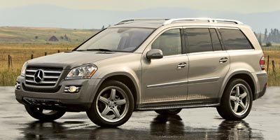 2008 mercedes benz gl class review ratings specs prices for 2008 mercedes benz gl550 specs
