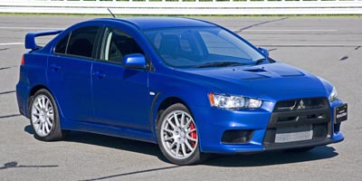 2008 mitsubishi lancer evolution ralliart review ratings specs prices and photos the car. Black Bedroom Furniture Sets. Home Design Ideas