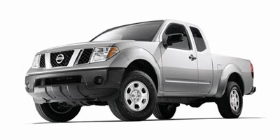 2008 nissan frontier pictures photos gallery green car. Black Bedroom Furniture Sets. Home Design Ideas