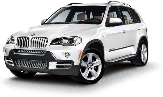 image 2009 bmw x5 xdrive 35d size 560 x 336 type gif posted on july 6 2009 7 58 am. Black Bedroom Furniture Sets. Home Design Ideas