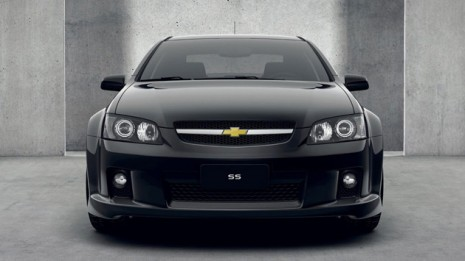 2014 Chevy Impala on 2014 Chevrolet Impala   S Move To Detroit Could Spell End For