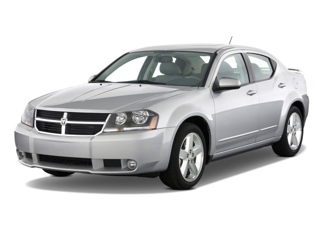 2009-dodge-avenger-4-door-sedan-r-t-ltd-avail-angular-front-exterior-view_100242246_s.jpg