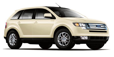 Image Result For Ford Edge Recalls