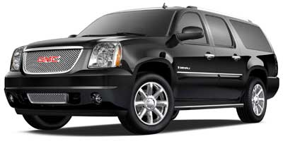 2009 gmc yukon xl denali pictures photos gallery the car. Black Bedroom Furniture Sets. Home Design Ideas