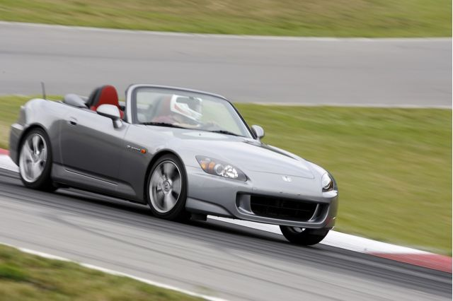 new and used honda s2000 prices photos reviews specs. Black Bedroom Furniture Sets. Home Design Ideas