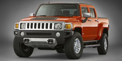 2009 hummer h3 review ratings specs prices and photos the car connection. Black Bedroom Furniture Sets. Home Design Ideas