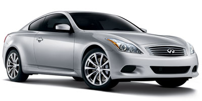 2009 infiniti g37 coupe test drive. Black Bedroom Furniture Sets. Home Design Ideas