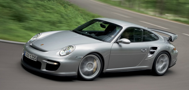 Porsche was the most recommended brand, with 91% of Porsche owners happy to recommend the cars to friends and relatives