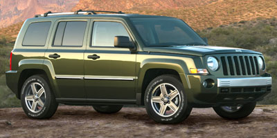 how to connect iphone 7 in jeep patriot