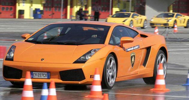 http://images.thecarconnection.com/med/2009-lamborghini-academy_100195375_m.jpg