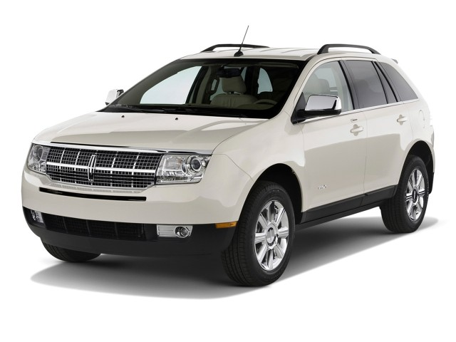 2009-lincoln-mkx-awd-4-door-angular-front-exterior-view_100251450_s.jpg