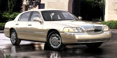 image 2009 lincoln town car signature limited size 400 x 200 type gif posted on september. Black Bedroom Furniture Sets. Home Design Ideas
