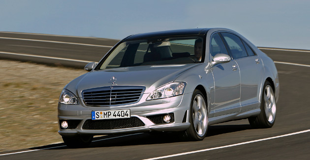 How much does a 2008 mercedes benz s550 cost for How much mercedes benz cost