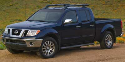 image 2009 nissan frontier xe size 400 x 200 type gif. Black Bedroom Furniture Sets. Home Design Ideas