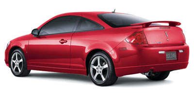 New And Used Pontiac G5 Prices Photos Reviews Specs