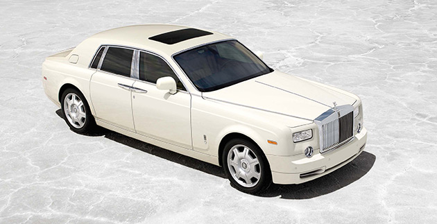 Rolls Royce Cars Price. Rolls Royce Cars Price
