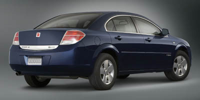 2009 saturn aura hybrid sedan pictures photos gallery. Black Bedroom Furniture Sets. Home Design Ideas