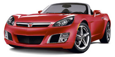new and used saturn sky prices photos reviews specs the car connection. Black Bedroom Furniture Sets. Home Design Ideas