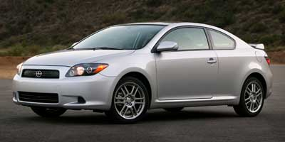 2009 scion tc review ratings specs prices and photos the car connection. Black Bedroom Furniture Sets. Home Design Ideas
