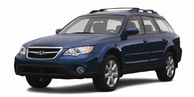2009 subaru outback modest power magnificent details. Black Bedroom Furniture Sets. Home Design Ideas