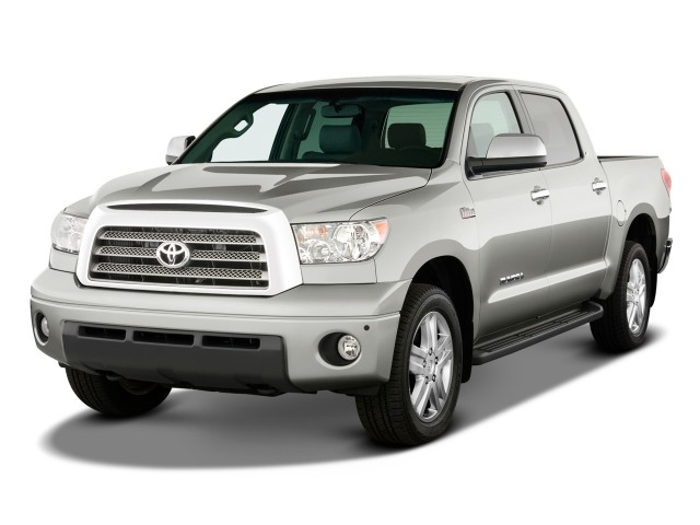 omurtlak53 2010 toyota tundra recall 2009. Black Bedroom Furniture Sets. Home Design Ideas